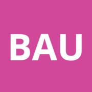 (c) Bauartweb.ru